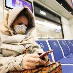 В Москве запустят приложение для слежки