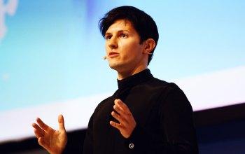 Павел Дуров призвал не пользоваться Google Play и App Store