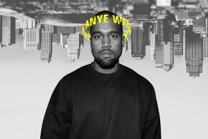 Kanye West - Donda 2020 слушать, Kanye West - Donda 2020 дата выхода