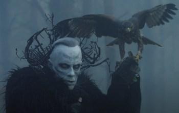 Behemoth рассказали о вечном лесном сне