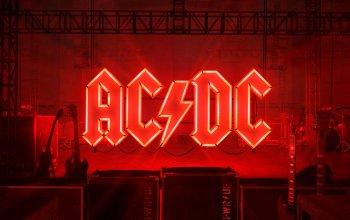 AC/DC выпустили сингл из нового альбома