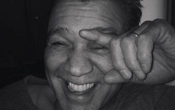 Умер основатель группы Van Halen