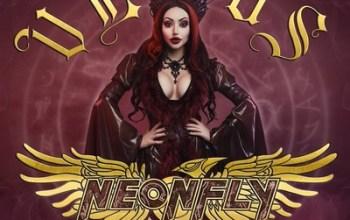 NEONFLY — «Шизгара» метал-кавер, снова в обойме!