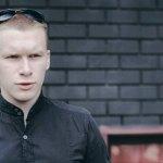 Элиас Милара поделился мыслями о будущих легендах русского рока