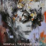 NEONFLY — новый сингл, новый взгляд, новый стиль!