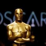 Кто получил премию «Оскар» в 2021 году?
