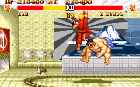 288206-street_fighter_2_special_champion_edition006