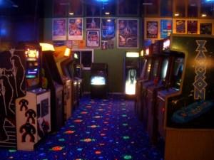 arcade-picture