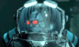 Mr._Freeze-character