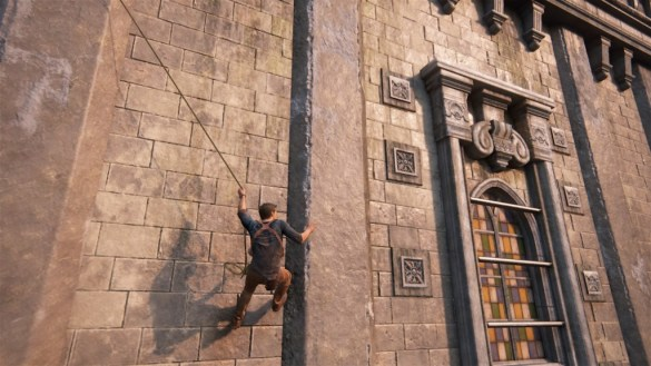 Uncharted-4_-A-Thief's-End™_20160523015427-1024x576