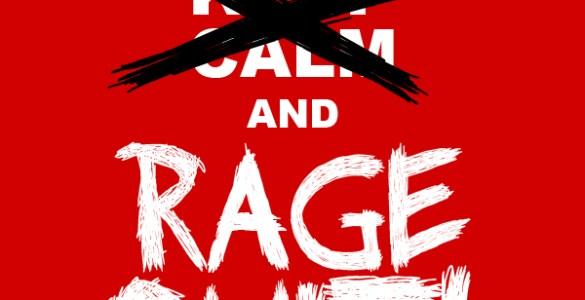 Ltg Rage Smash