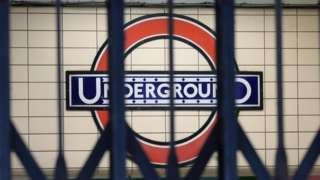 94738841 mediaitem93871109 - Night Tube drivers balloted over strikes