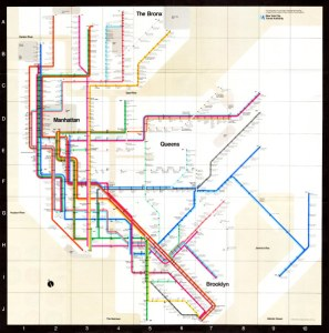 3044133 inline i 1 mta fix - Interview With Graphic Design Legend Massimo Vignelli - New York Subway Map Designer