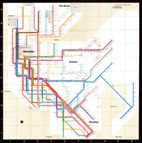 3044133 inline i 1 mta fix - Tube Maps