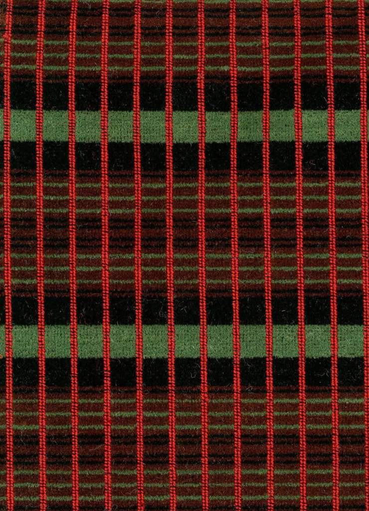 1421 740x1024 - London transport fabrics over the decades