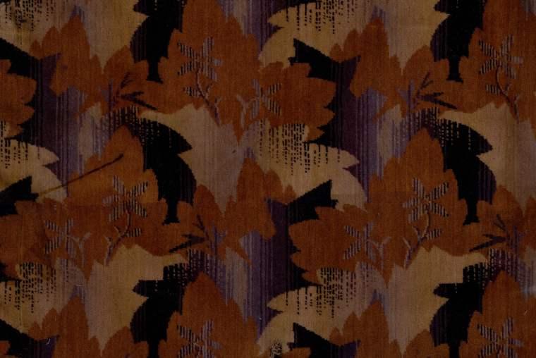 6740 1024x684 - London transport fabrics over the decades