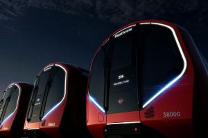 1 QAP WTL 300919newtube 01 - Take a look inside the new Tube trains coming to the Piccadilly line