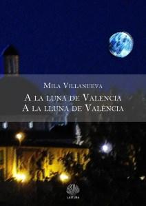 MVILLANUEVA_LUNA_portada