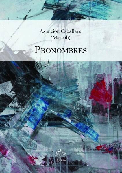 MASCAB_PRONOMBRES_PORTADA
