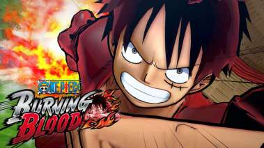 one-piece-burning-blood-demo-ya-disponible-en-ps4xbox-one