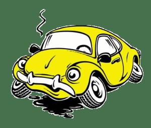 Unfallfahrzeuge Verkaufen Freiburg Schweiz