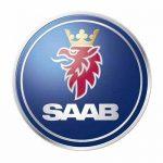 Logo_Saab
