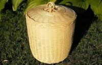 urn-wood