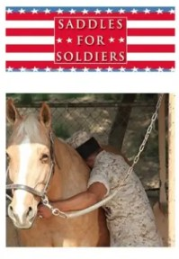 saddles-for-soldiers