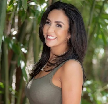 Jaymee-Brooke