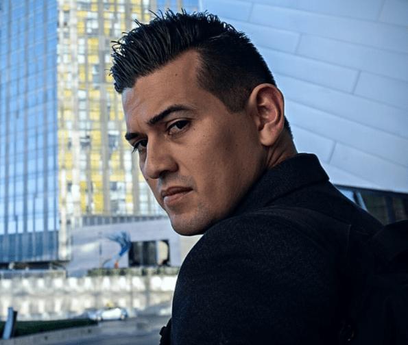 Q&A-Ruben-Alvarez-CEO-Marketing-Hunters
