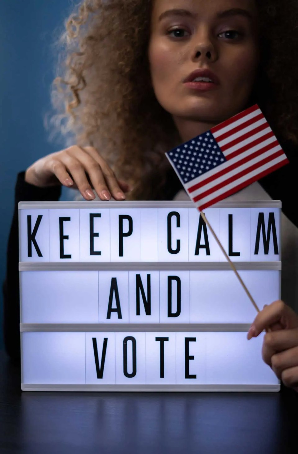 keep-calm-and-vote
