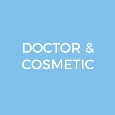 doctor-cosmetic-interview-2