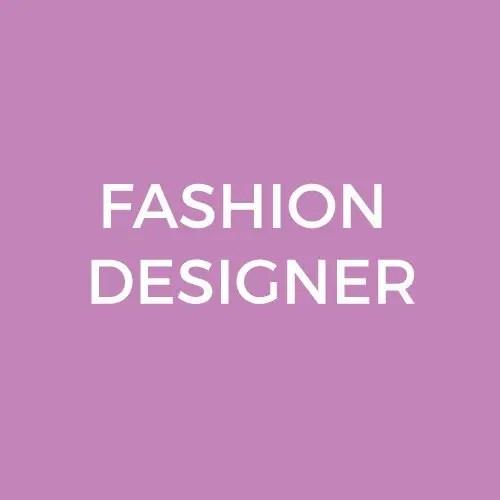 fashion-designer-interview-2