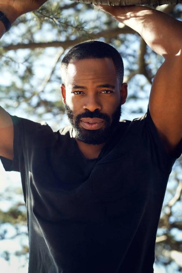 Actor-Chike-Okonkwo