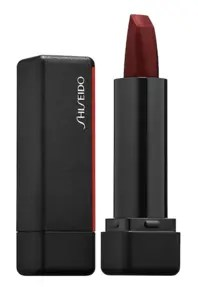 Holiday Beauty Product Gifts: Shiseido