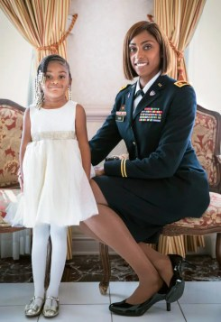 MAJ-RUBIN-and-Daughter