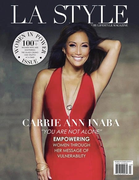 Carrie-Ann-Inaba-Magazine-Cover_LAStyleMagazine-1.jpg
