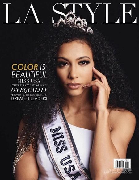 Cheslie-Kryst-Magazine-Cover_LAStyleMagazine-1.jpg