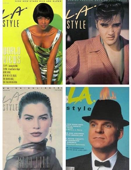 VintageClassic-Magazine-Cover_LAStyleMagazine2-1.jpg