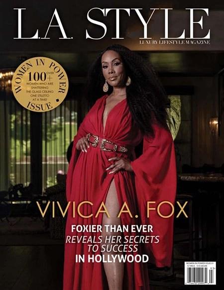 Vivica-A.-Fox-Magazine-Cover_LAStyleMagazine-1-1.jpg
