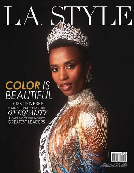 Zozibini-Tunzi-Magazine-Cover_LAStyleMagazine-1.jpg