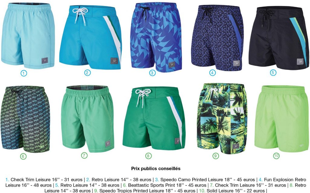 CP_Speedo_Watershorts