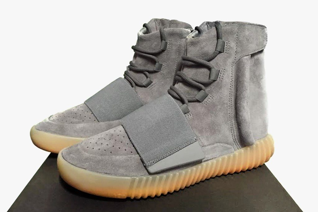 New-Adidas-Yeezy-750-Boost-colorway-00001