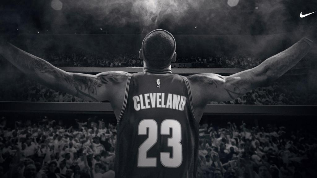 LeBron James – quel héritage?