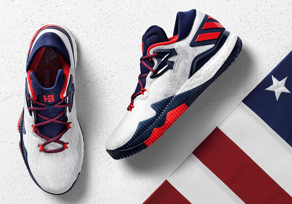 adidas-crazylight-boost-2016-liberties-usa