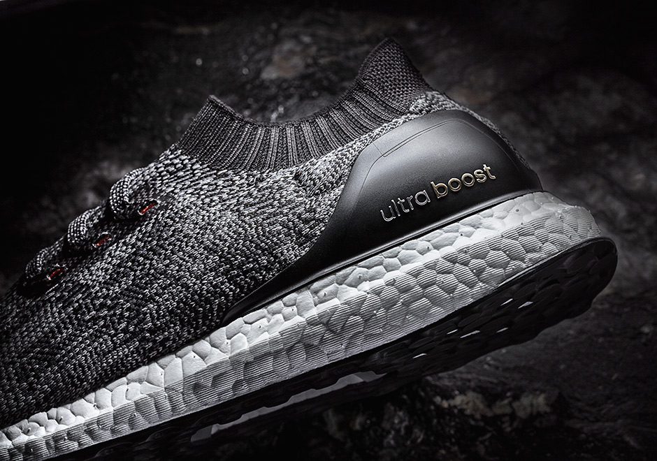 test-adidas-ultra-boost-uncaged-price-1