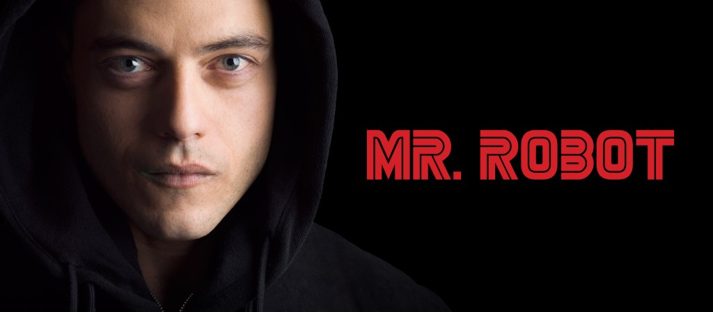 Mr Robot - saison 2 review