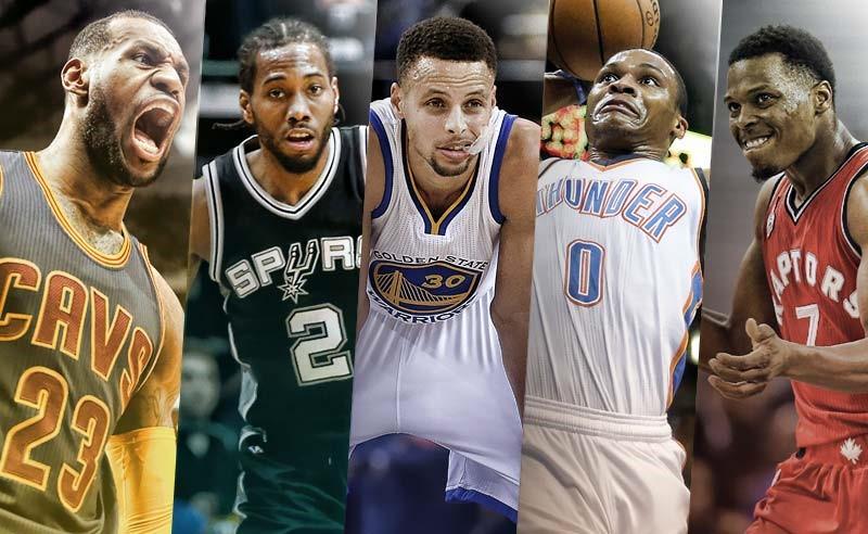 SR 2017-18 NBA-2016-2017-calendrier