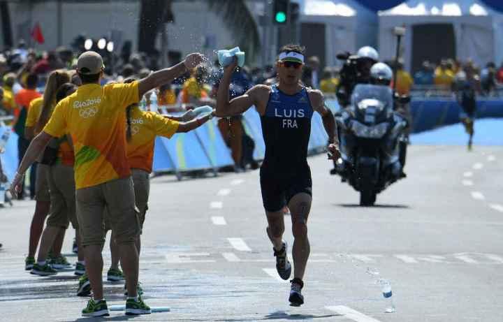 vincent-luis-triathlon-ITW