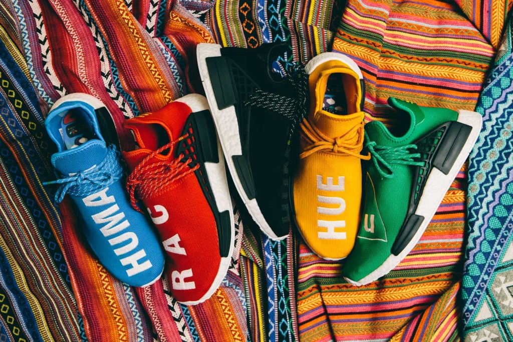 adidas-Pharrell-HU-Couv